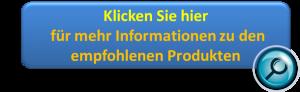Produkte-Button