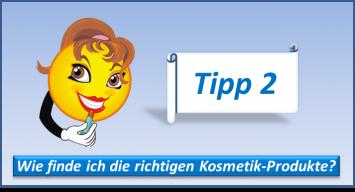 Tip 02