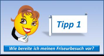Tip 01
