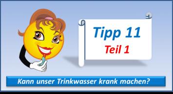 Tip 11-1