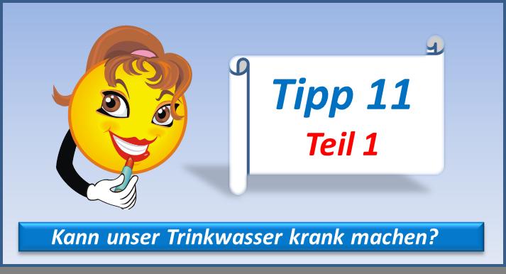 Tip 11-1
