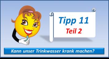 Tip 11-2