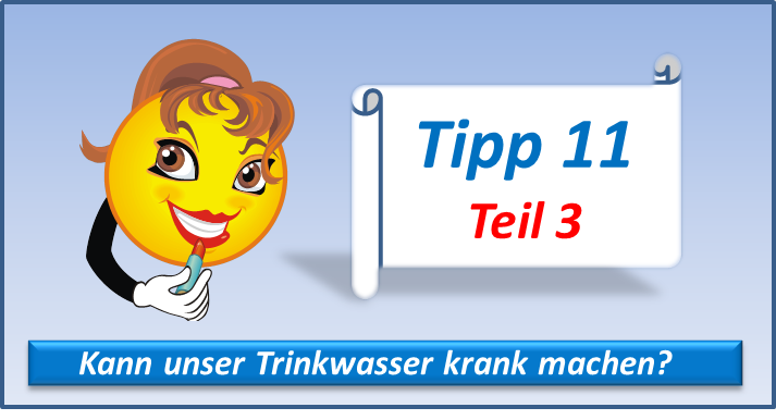 Tip 11-3
