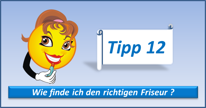 Tipp 12